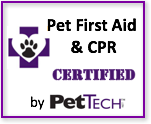 pet first aid cpr certified.png