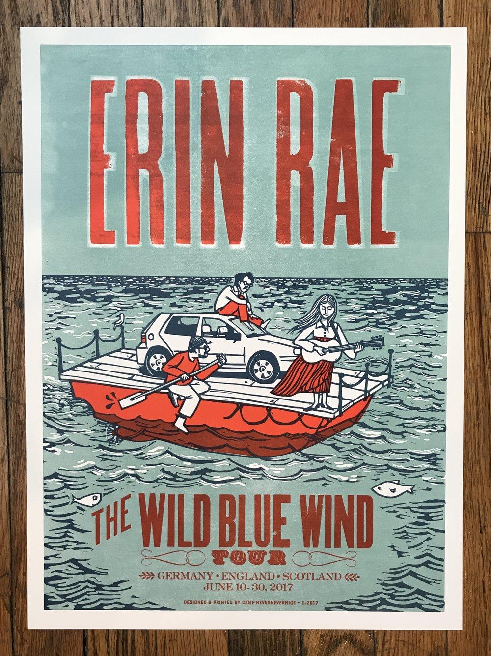 ErinRaeWildBlueWind