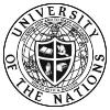 uofn logo.png