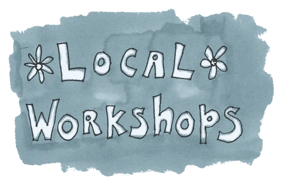 Local Workshops
