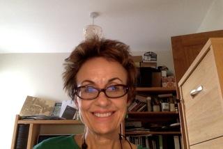 Diane Wright