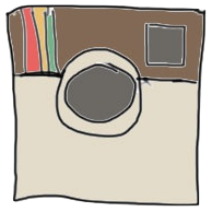icon-instagram-transparent.png