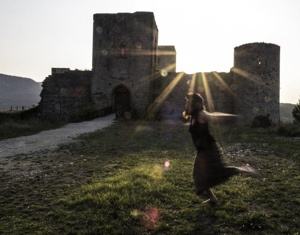 Chateau sunset.jpg