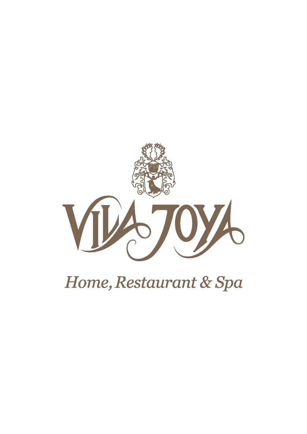 LogoVilaJoya