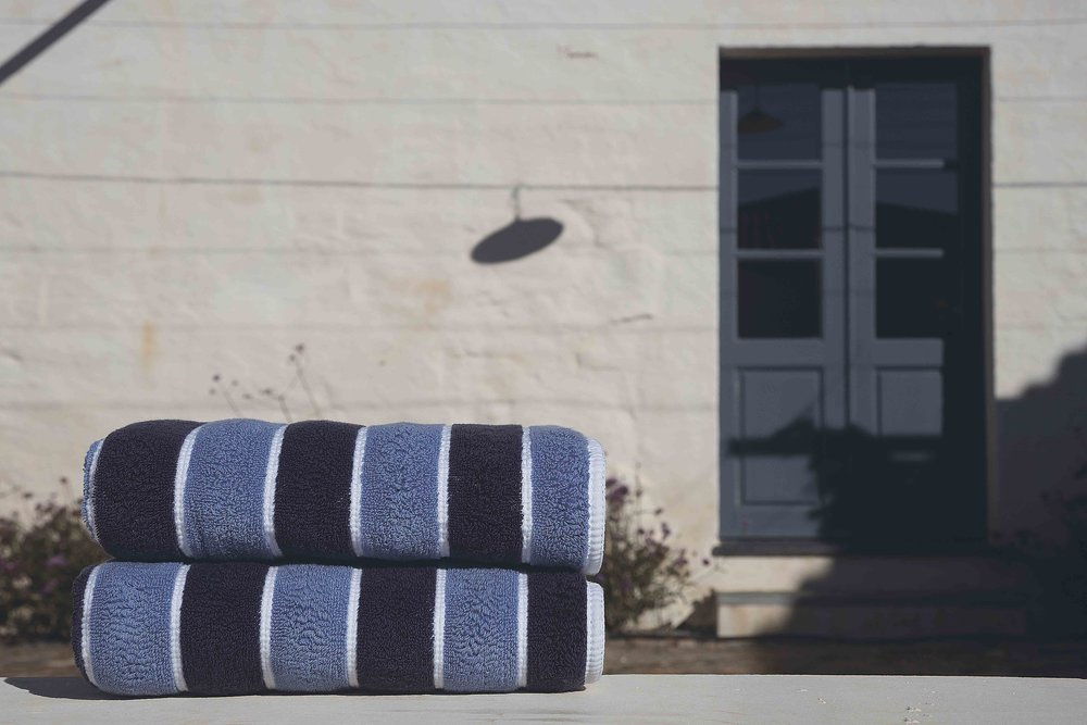 neutral navy mood towel.jpg