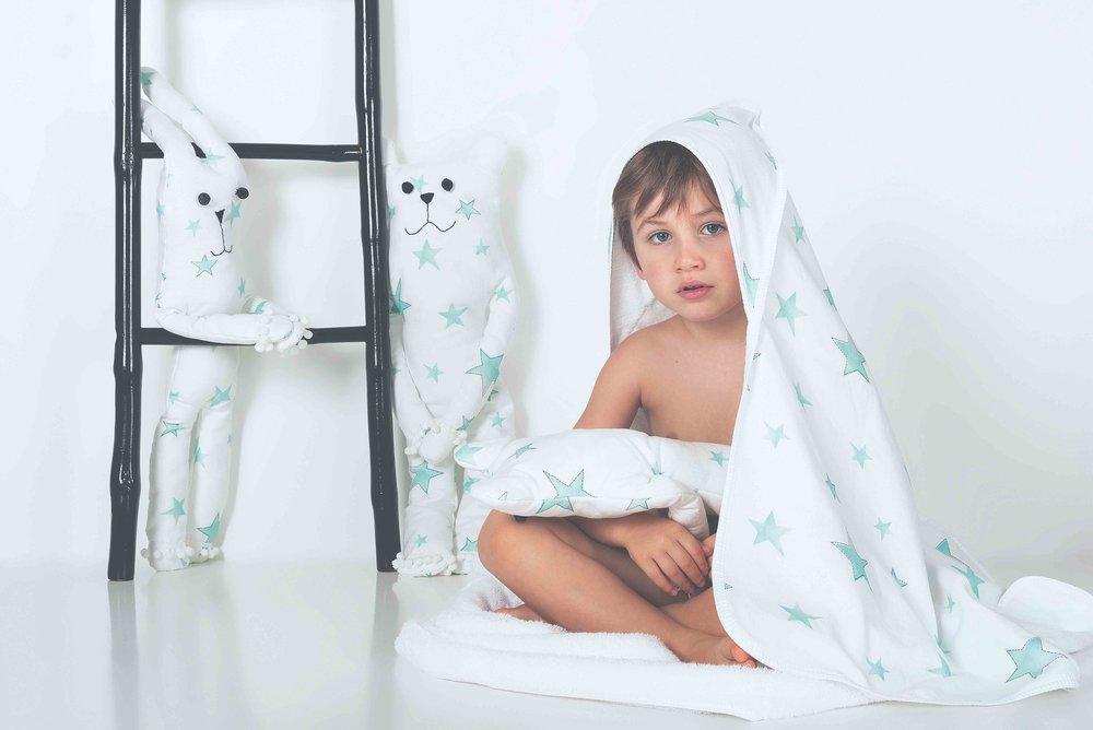 STARS CHILD TOWEL (1).jpg