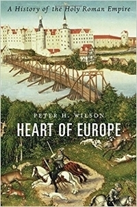 KM Review - Heart of Europe.jpg