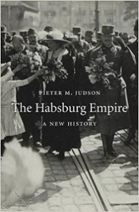 KM Review - The Habsburg Empire.jpg