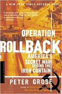 KM Review - Operation Rollback.jpg