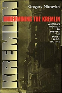 KM Review - Undermining the Kremlin.jpg