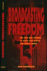 KM Review - Broadcasting Freedom.jpg