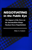 KM Review - Negotiating in the Public Eye.jpg