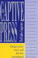 KM Review - The Captive Press.jpg