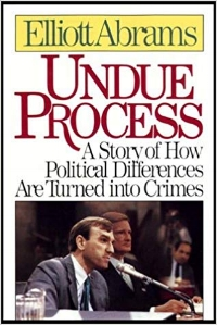 KM Review - Undue Process.jpg