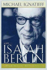 KM Review - Isaiah Berlin.jpg