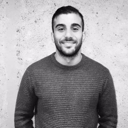 Rojhat Telo Kursansvarig: Den Unga Entreprenörens Hemlighet LinkedIn- rojhat@changershub.se