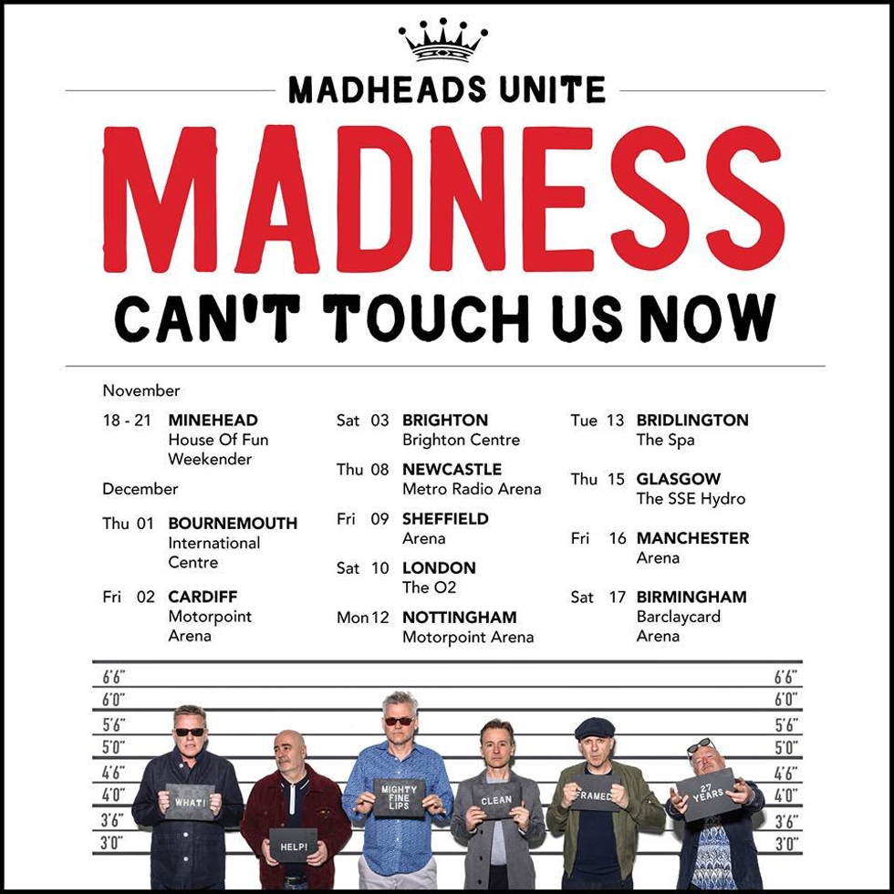 Madness-Cant-Touch-Us-Now-UK-Tour-2016.jpg