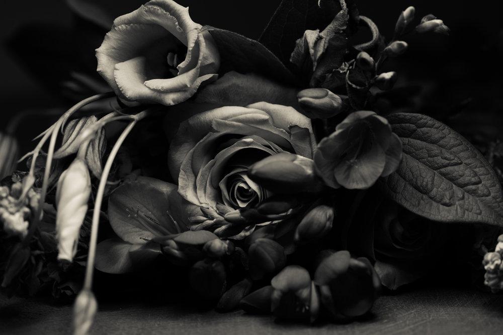 black n white roses.jpg