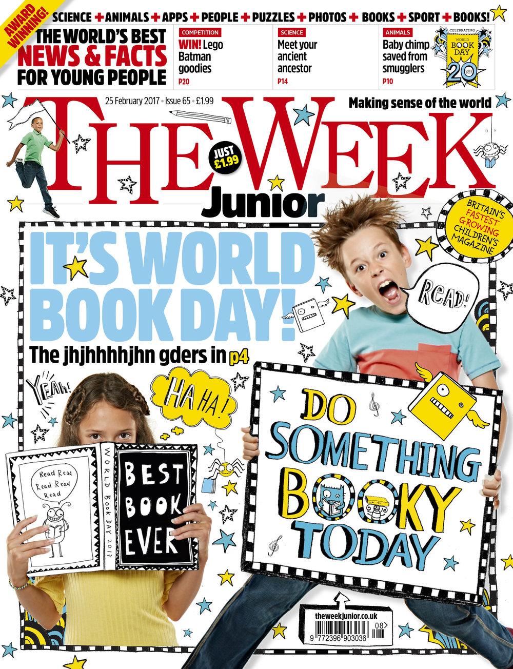 01_TWJ_Issue65 WBD.jpg