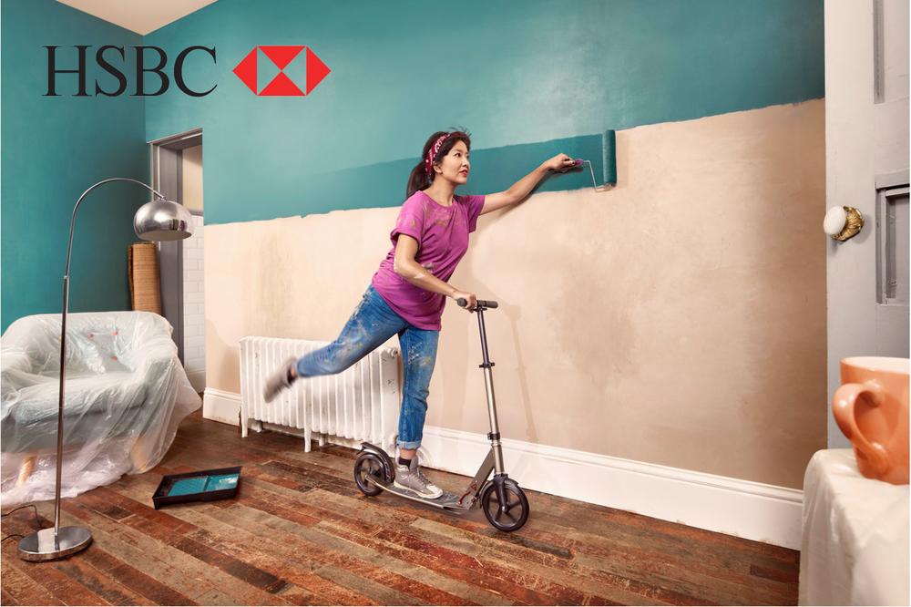 HSBC Logo 2.png