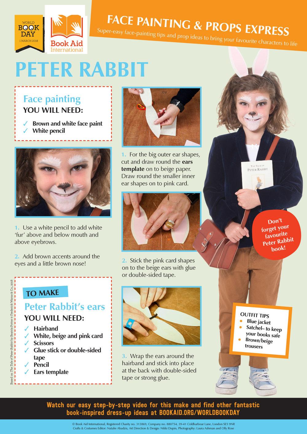dress up sheets -Peter Rabbit-1.jpg