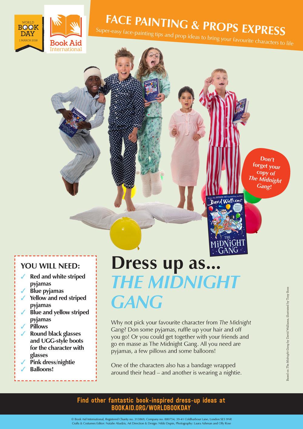 dress up sheets - Midnight Gang.jpg