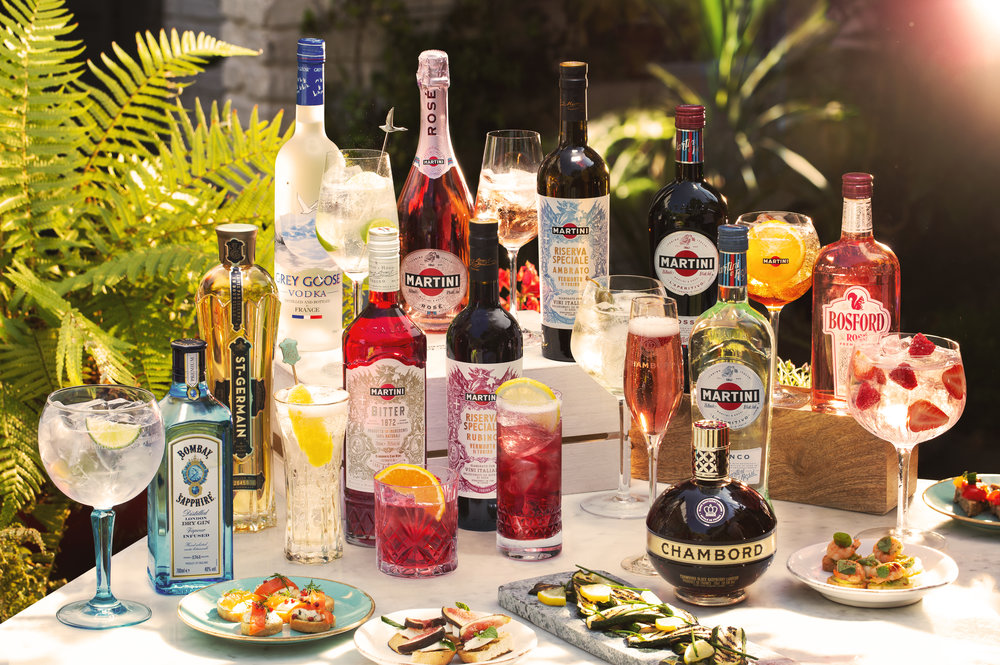 Bacardi_AperitivoMoment_Drinks+Bottles+Food_Best_lg.jpg