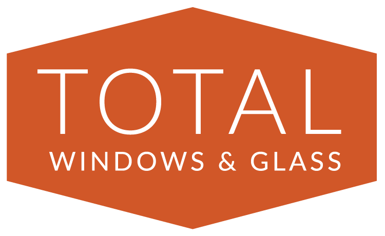 Total Windows and Glass