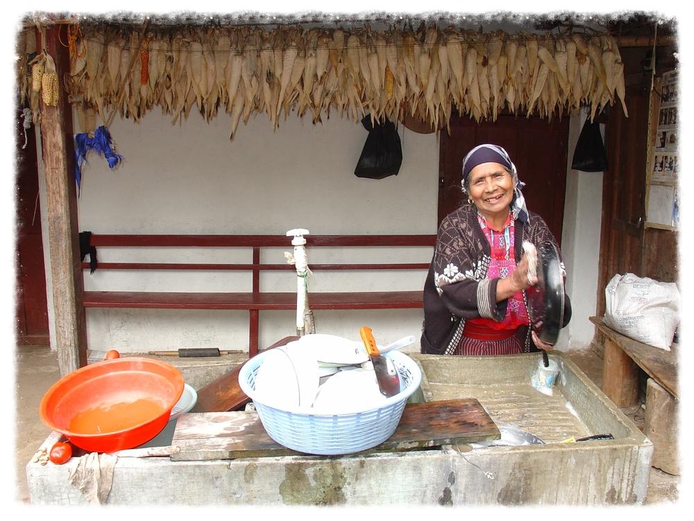 GuatemalaHonduras 022.jpg