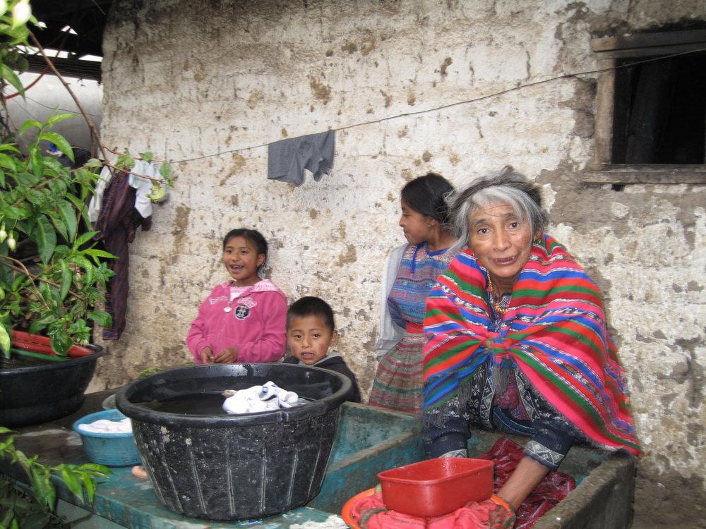 Guatemala Spring  09 015.jpg