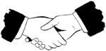 Handshake-shaking-hands-hand-shake-clip-art-clipart-image-image.jpeg