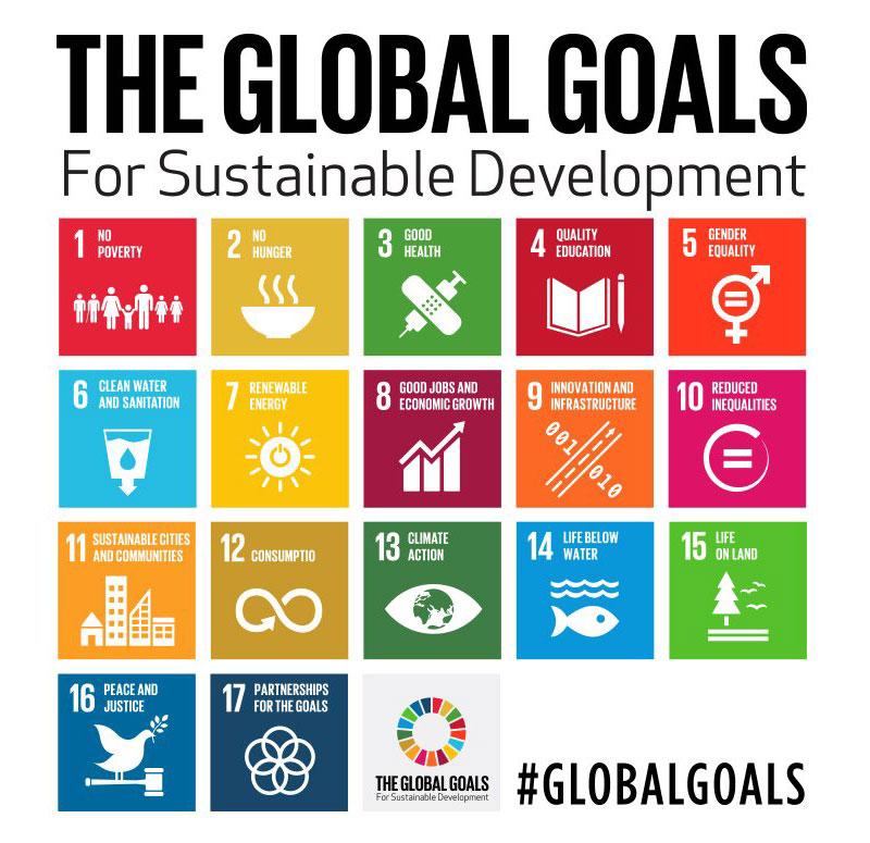 global-goals-logo.jpg