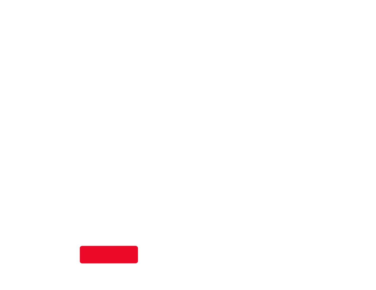 Orchestre national de jazz | Montréal