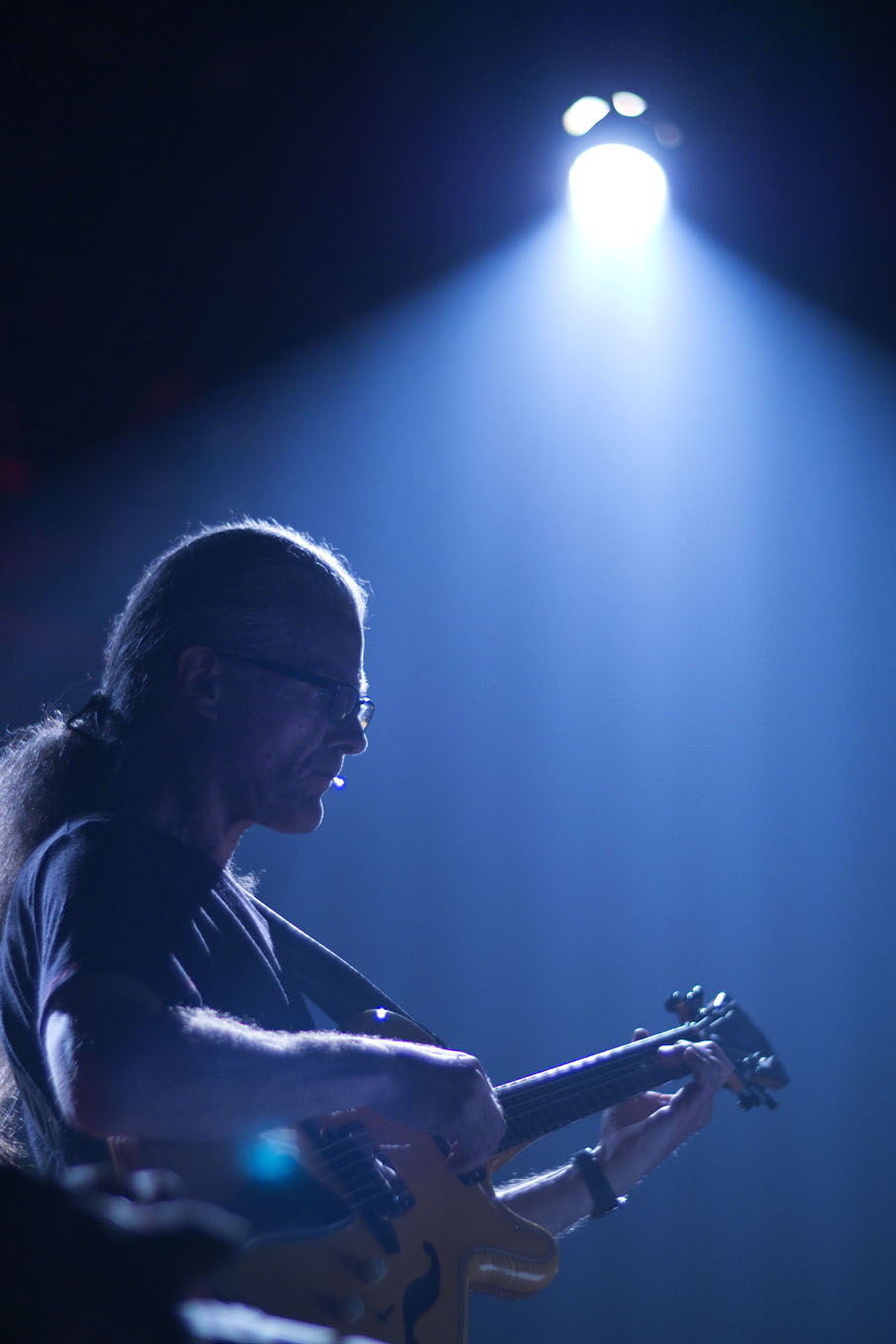 Sylvain Provost