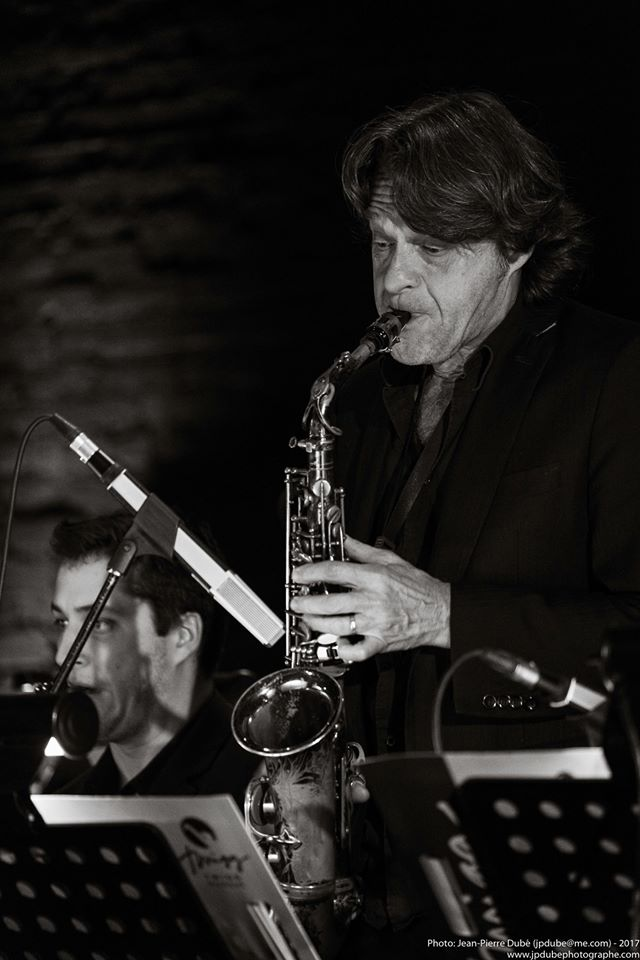 Jean-Pierre Zanella