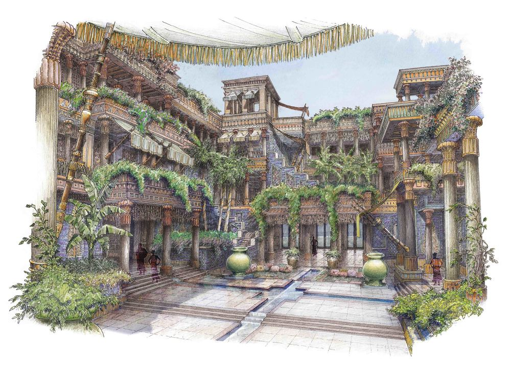 prince courtyard.jpg