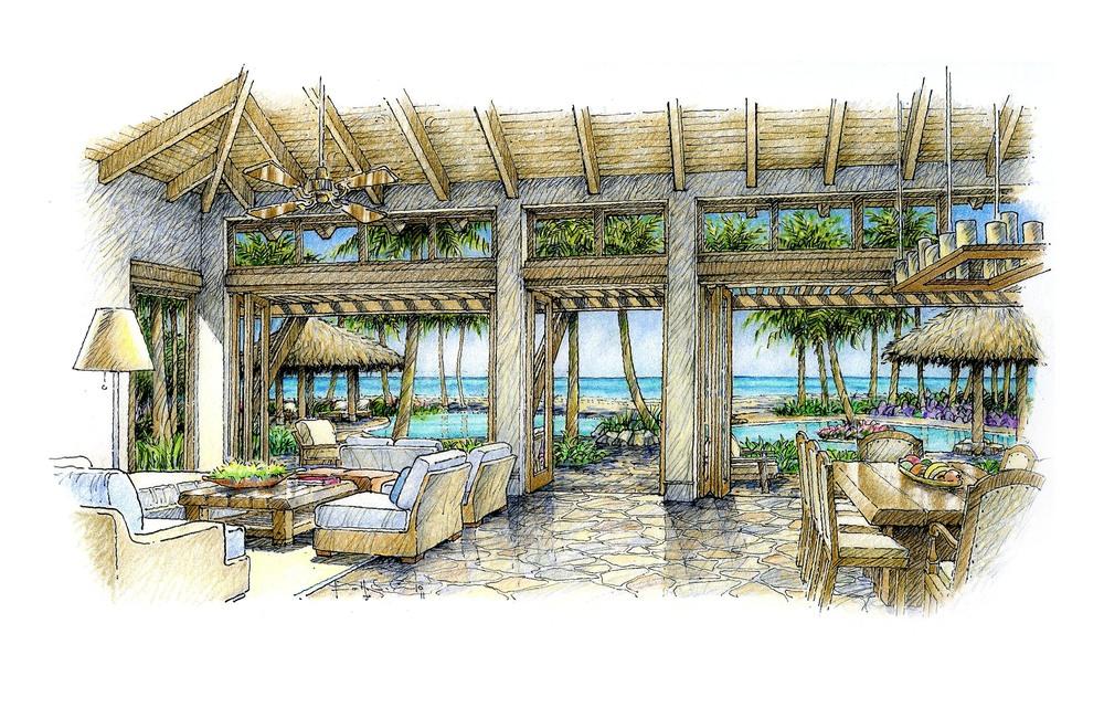residence bahamas.jpg