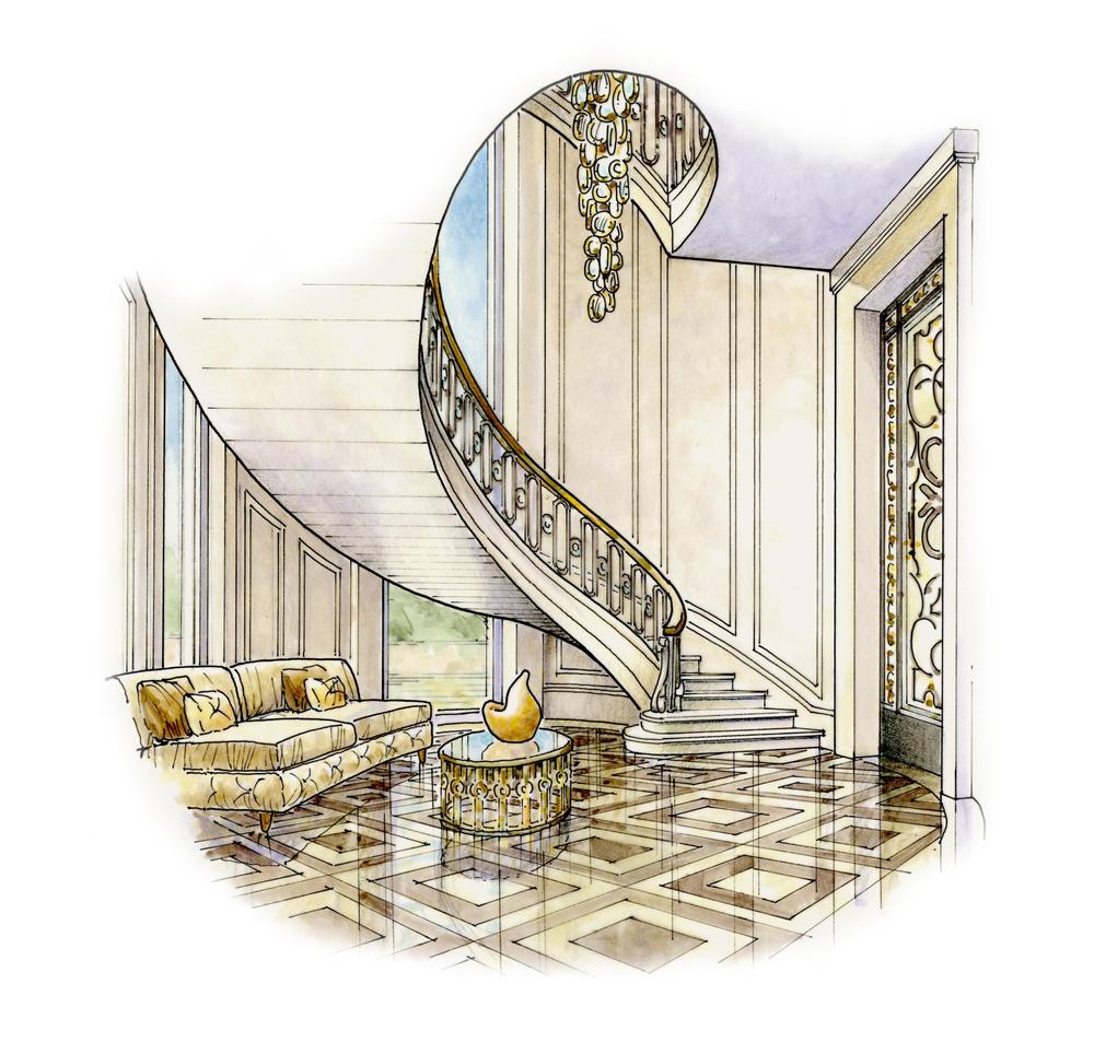 spiral stair.jpg
