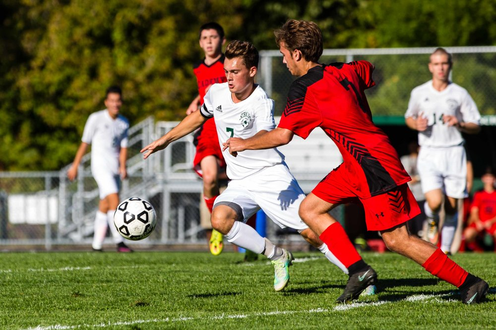 schalmont soccer homecoming-4196.jpg