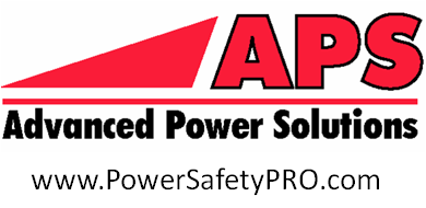 Advanced Power Solutions