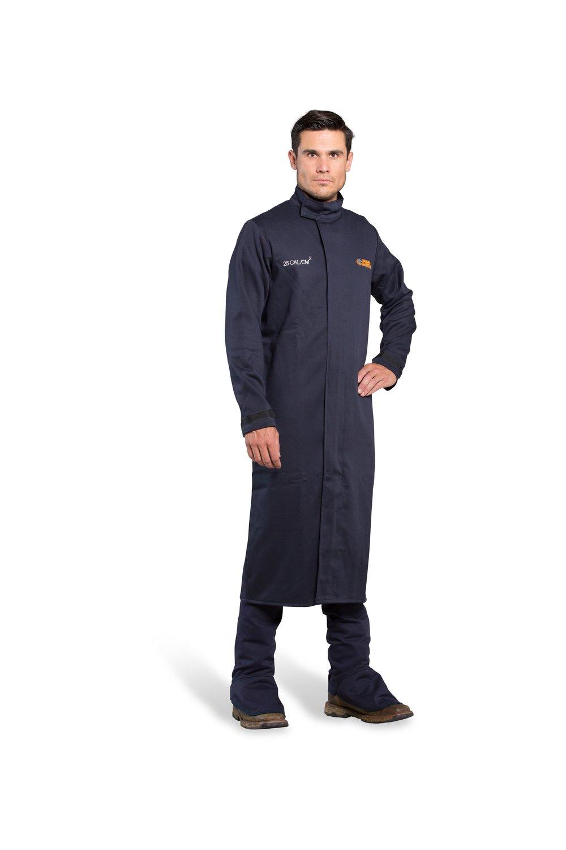 25 Cal Coat