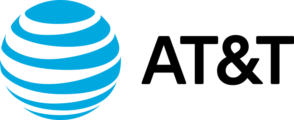 2000px-AT&T_logo_2016.png