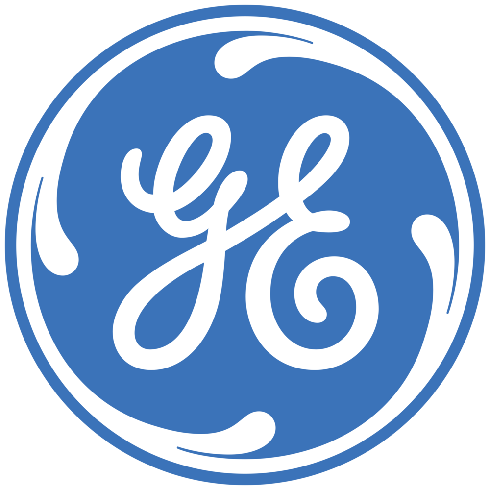 2000px-General_Electric_logo.png