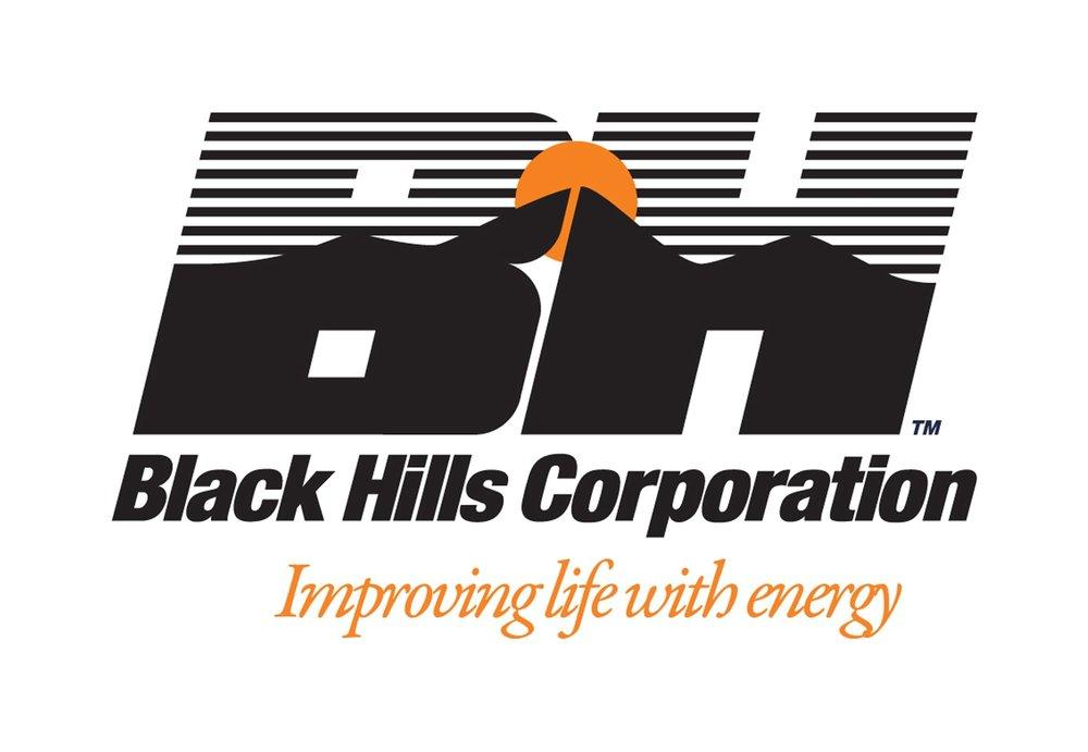black-hills-corp-logo.jpg