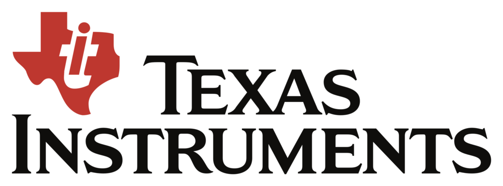 TexasInstruments-Logo.png