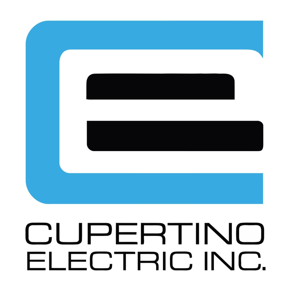 1200px-Cupertino_Electric_logo.png