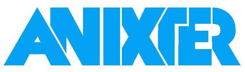Anixter logo.jpg