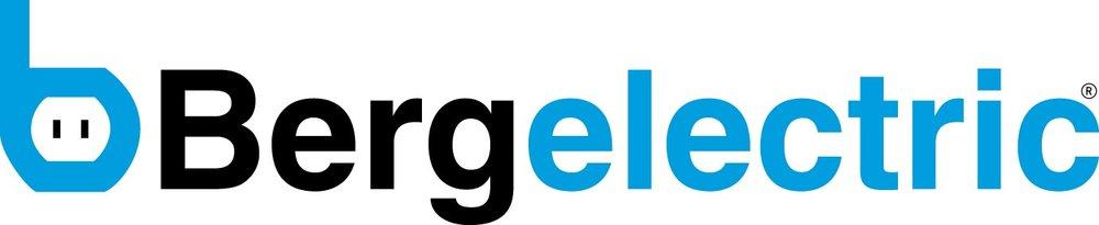 bergelectric.jpg