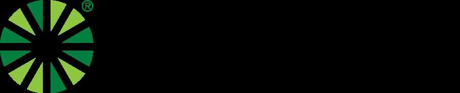 centurylink-logo-black-text.png