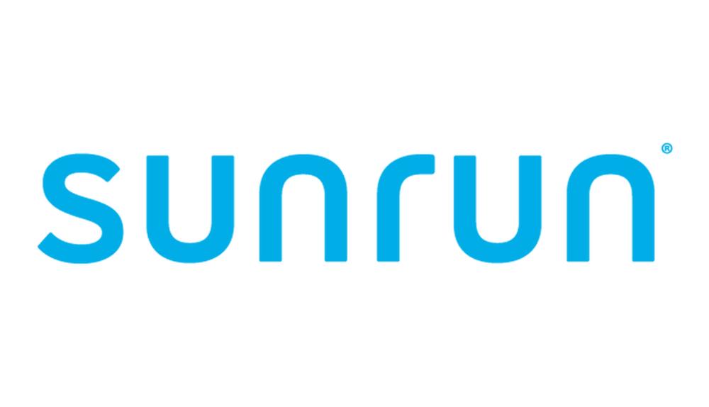 Sunrun-Logo-1010x580.png
